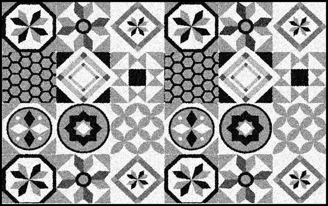 tapis personnalisés dallas