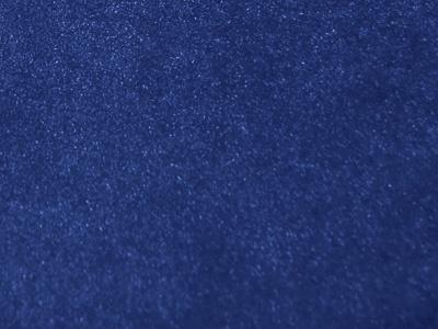 Fibre 100% Polyamide – velours